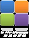 Le Vivier Informatique et Services